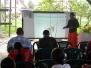 2012 Health Fair at LBI SDA Church