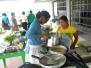 2012 January Health Fair